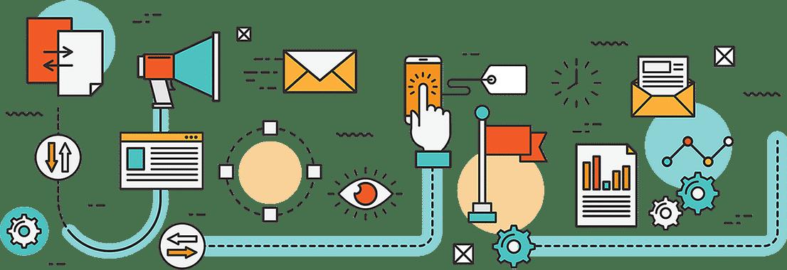Marketingstratégia tervezés